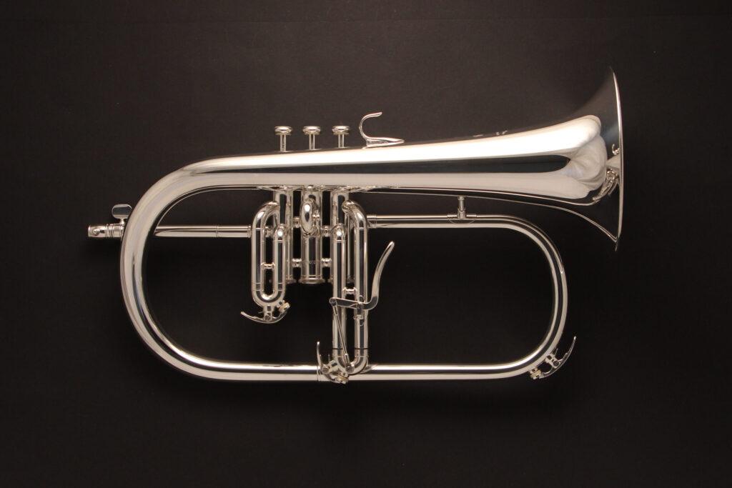 Yamaha YFH8310ZG