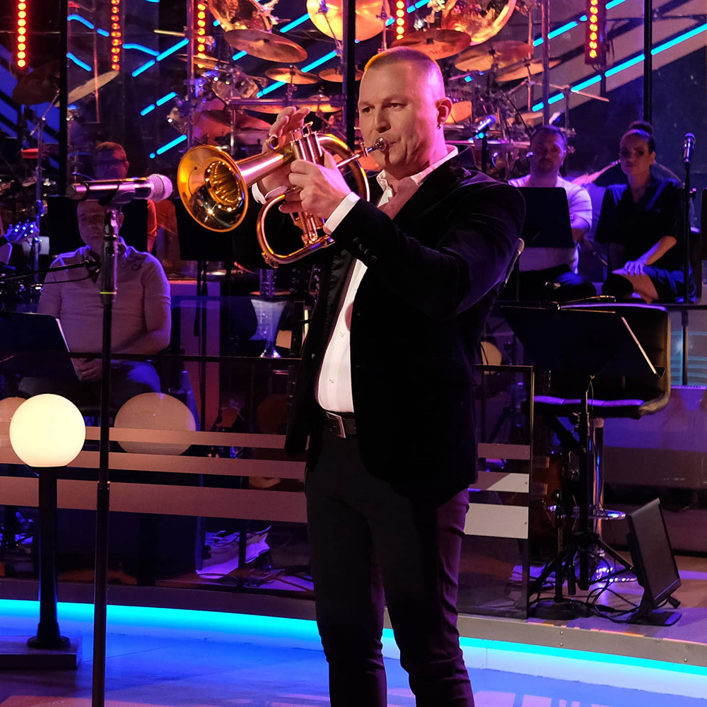 Yordan Yonchev-Gamzata